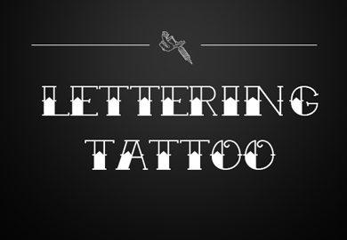 Elliot Tupac Elliot Tupac Artist Muralist And Typography